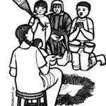 El Dominical: Reflexion sobre el santo evangelio según san Mateo (2,1-12):
