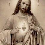 Billete Celador –Un Mensaje para Ti Guardia de Honor- Fidelidad  a Dios…                Parroquia San Pío X
