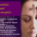 Salmo 50 (51), 3-6.12-14.17. Miércoles 1 de Marzo de 2017. MIÉRCOLES DE CENIZA.