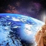 Salmo 101 (102), 16-21.29.22-23. Jueves 16 de Febrero de 2017. Del Santísimo Nombre de Jesús.