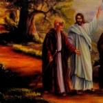 Servidores: La pedagogía de Jesús en las comunidades.