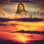 Salmo 113 (115), 1-4. 15-16. Lunes 15 de Mayo de 2017.