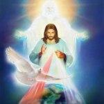 Evangelio San Juan 16,23-28. Sábado 27 de Mayo de 2017.