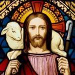 Historias posibles: El arte del pastor Jn 10, 1-10.