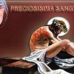Salmo 115 (116), 10-11.15-18. Viernes 16 de Junio de 2017. Misa de La Preciosísima Sangre de Nuestro Señor Jesucristo.