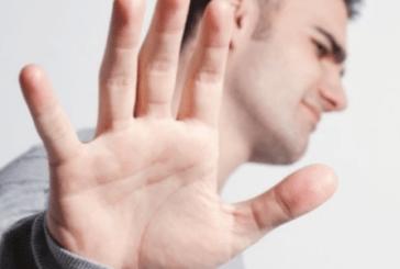 La sutileza del engaño. Segundo tema ejercicios espirituales de cuaresma.