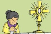 Grupos apostólicos con el reto de entrar a la era digital.