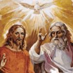 Fundamentos que alegran al cristiano en su fe Jn 1, 17-18.