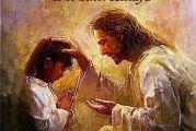 Salmo 33,2-9. Miércoles 14 de Abril de 2021.