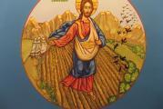 Evangelio San Mateo 13,1-8. Miércoles 21 de Julio de 2021.