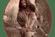 Evangelio San Lucas 9, 46-50. Lunes 27 de Septiembre de 2021.