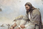 Evangelio San Lucas 12, 1-7. Viernes 15 de Octubre de 2021. Santa Teresa de Jesús.