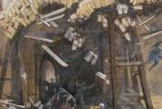 Evangelio San Lucas 13,1-9. Sábado 23 de Octubre de 2021. Misa Santa María Virgen.