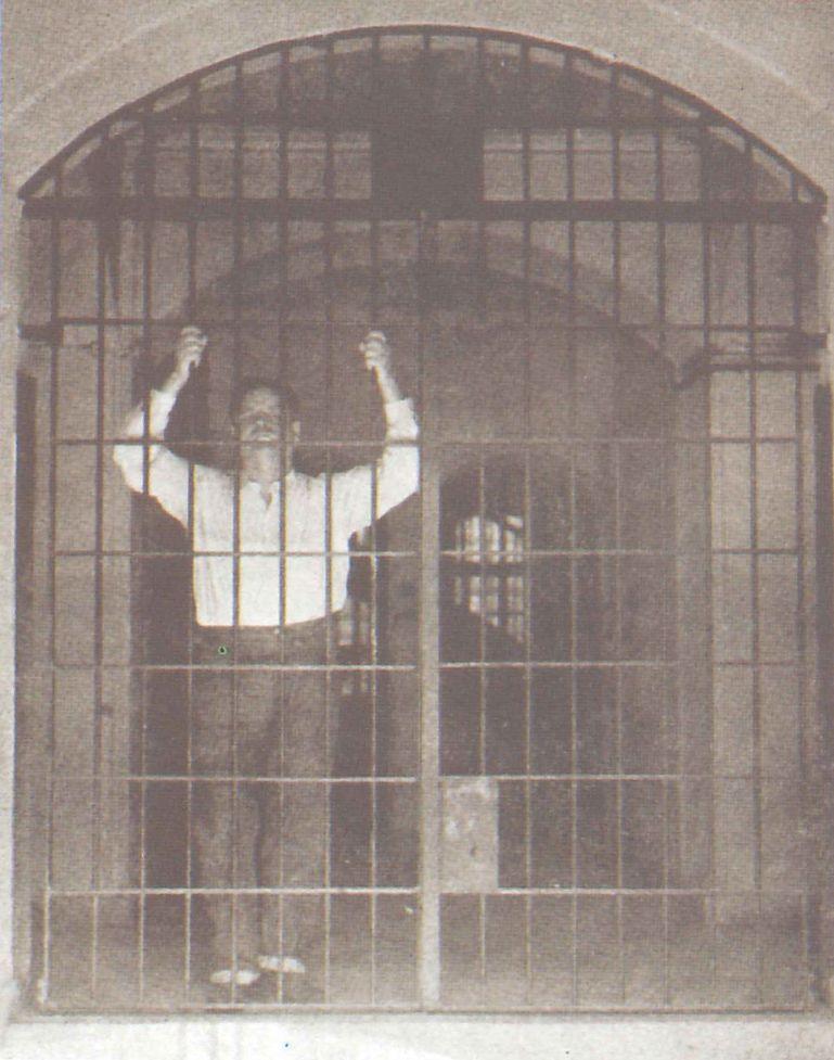 Herman Lauster