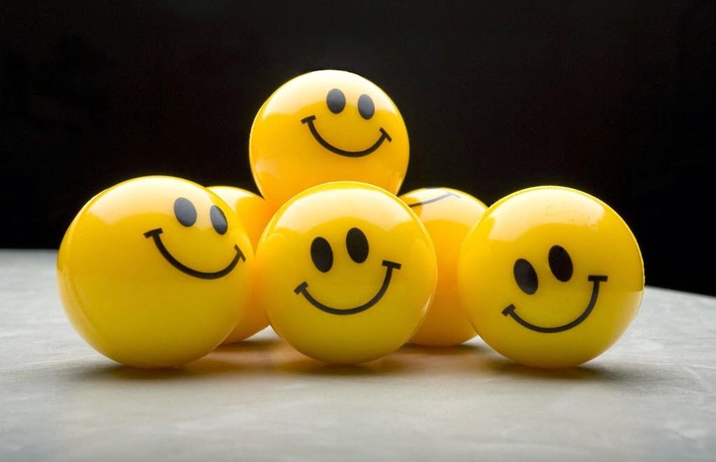 H θετική σκέψη βοηθά την κατάθλιψη σύμφωνα με νέα έρευνα