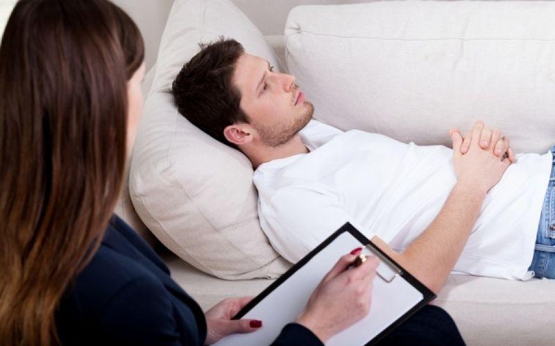 Ξέρετε τι είναι η Ύπνωση; Στάλω Κολοκάση Κλινική υπνοθεραπεύτρια