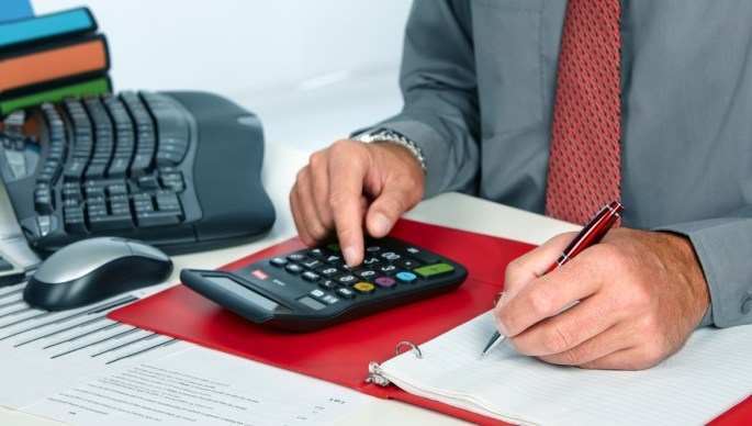 Business Mistakes You Can Avoid with the Help of a Reliable CPA Firm