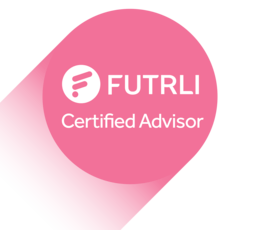 FUTRLI Partners: Certified Advisor