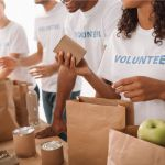 Ask Your CPA About the Potential Tax Benefits of Charitable Donations