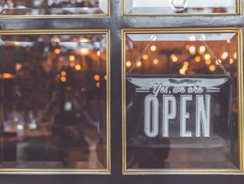 Nashville Accounting Firm Offers Tips on Rebooting Your Business