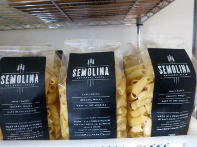american made artisanal dry pasta