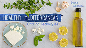 Craftsy Cooking Classes
