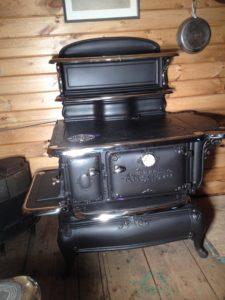 Evansville Antique Stove Company Sales Amp Restoration