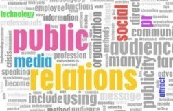 public-relations-firm2-300x193