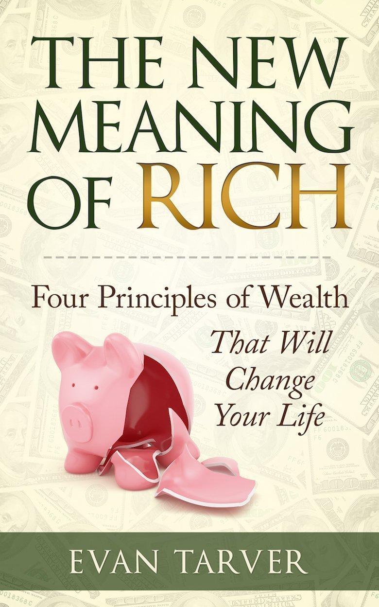 Personal Finance eBook