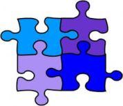 download.puzzle