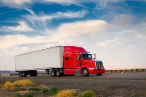 Delivering Hazardous Materials