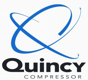 Quincy Air Compressors In Louisville Ky
