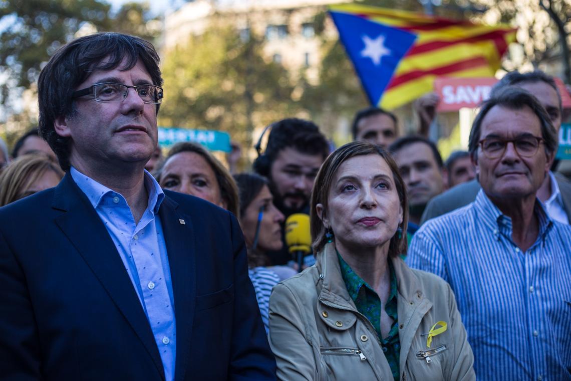 Catalan-Referendum_x_Eva-Parey_022