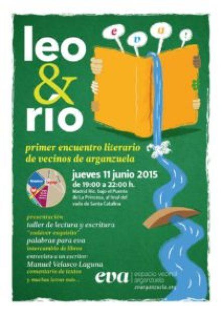 leo&rio