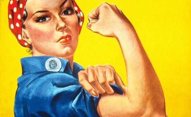 EMPODERATEKA: habilidades digitales para mujeres