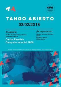 tango-abierto-evarganzuela