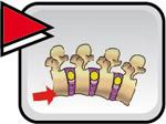 Formation PRAP