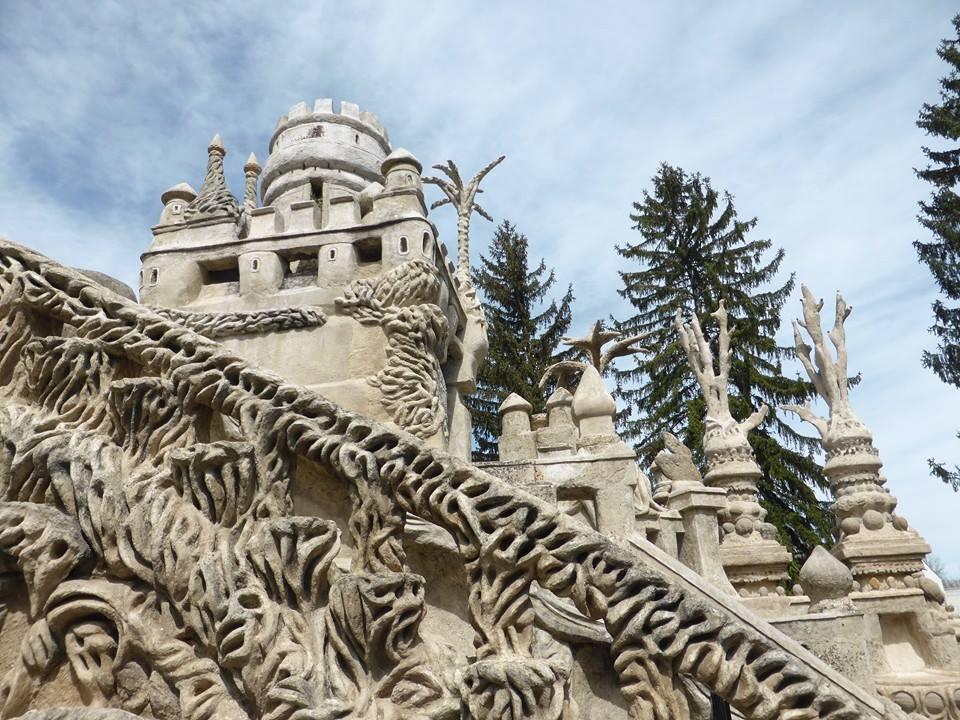 Activités insolites en Ardèche et dans la Drôme
