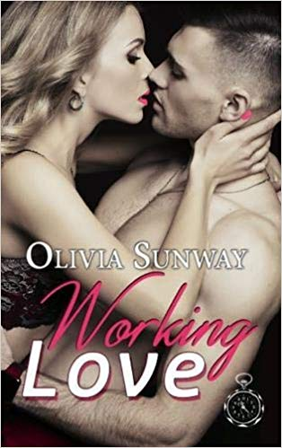 Working Love d'Olivia Sunway