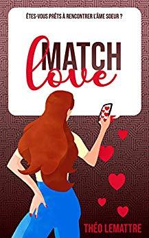 Match Love de Théo Lemattre