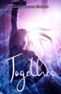 Together de Céline Langlois Bécoulet