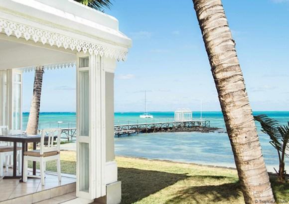 restaurant_hotel_tropical-attitude_voyage_maurice