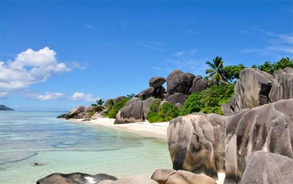 anse-Source-d'Argent_voyage_madagascar_seychelles