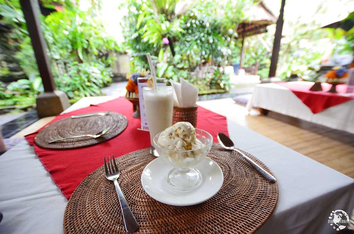 Café Wayan Ubud