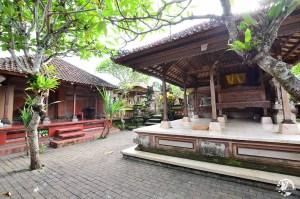 Cangga House