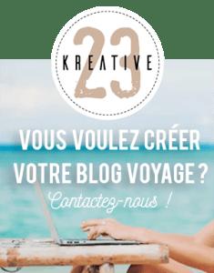 Kreative23