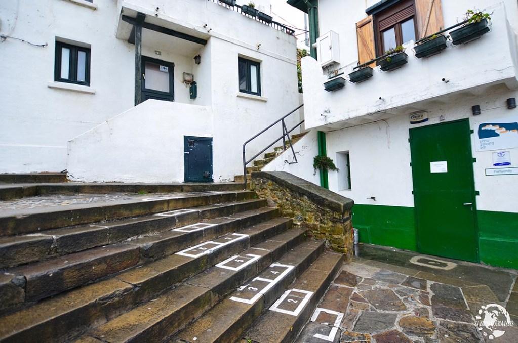 Pays Basque Espagnol: 5 endroits à découvrir dans la ...
