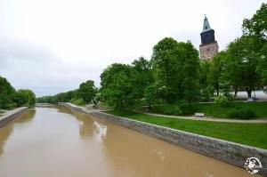 Turku