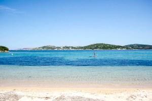 Isola Dei Gabbiani