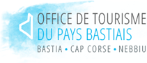 Bastia Tourisme